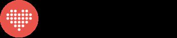 VetFamily logo